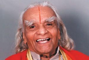 bksiyengar