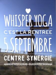 yoga Pau 2016