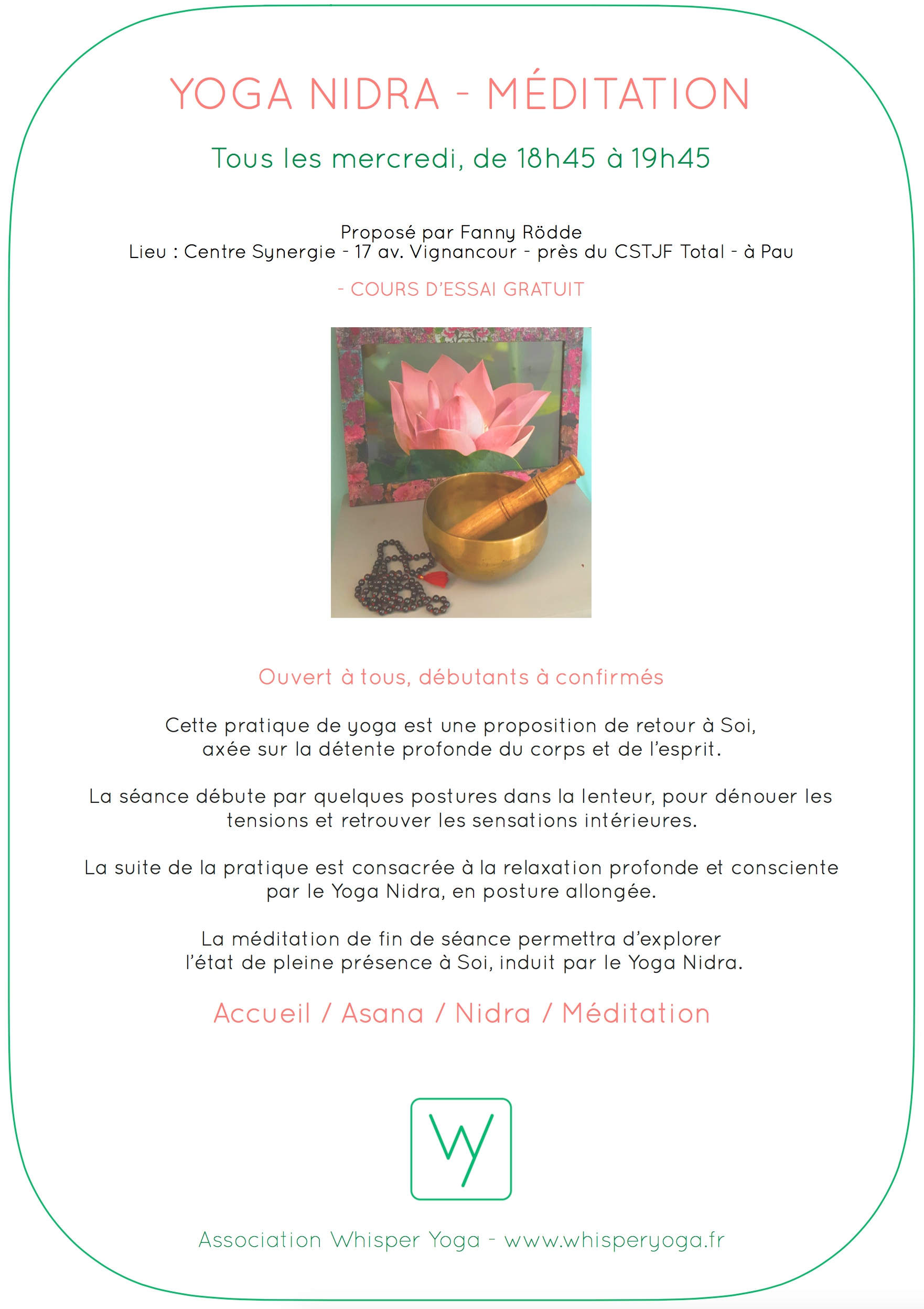 Blog Archives - Whisper Yoga à Pau 817d4f7cbd8