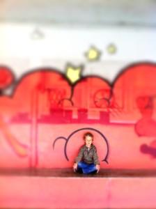 yoga enfants #2